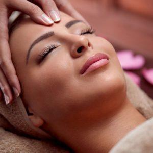 Massage Japonais du Visage Ko Bido